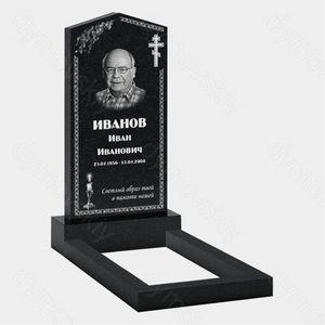Памятник на могилу купить химки памятники в новосибирске контакты и организации