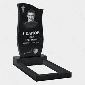 Памятник на могилку Медвежьегорск памятники на могилу в ставрополе цены
