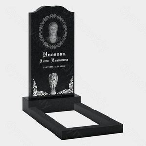 Заказать памятник на могилу недорого в ульяновске цена на памятники самары с сотового