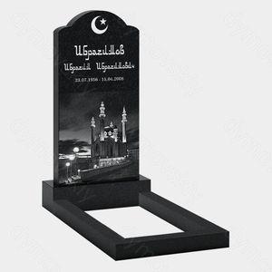 Фото на памятник цены москва ташкент памятники элитные о Коломна