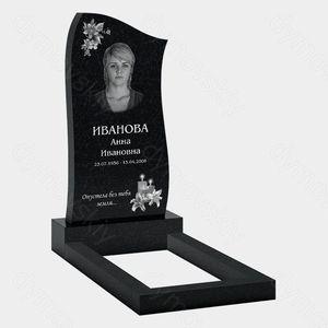Заказать памятник город грязи изготовление памятники фото цены могилу