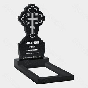 Памятники на могилу фото и цены в люберцах памятники гранитные цена