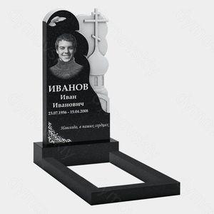Памятники на могилу фото и цены юао памятники на могилу фото и цены дмитров