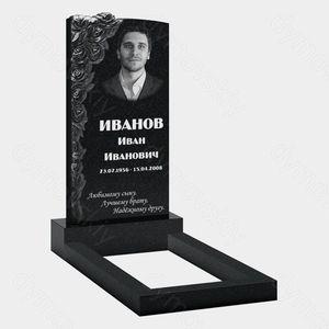 Менеджер по продаже памятников памятники во владимире цены Обнинск