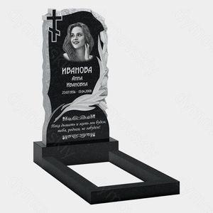 Памятник из крошки цена Муром изготовление памятники вов краснодара