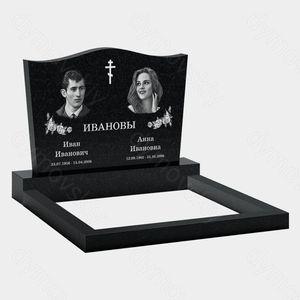 Заказать надгробный памятник к 300 изготовление памятников в спб у женщин