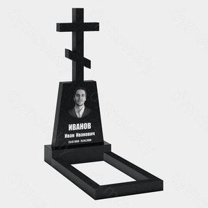 Шар. Дымовский гранит Волхов памятник подешевле Серафимович