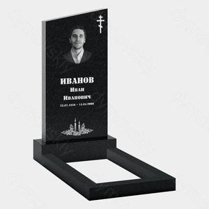 Сколько стоит памятник на могилу самый дешевый где заказать фото на памятник обрабатывать