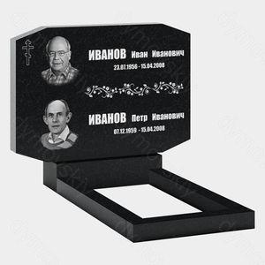 Памятник могилу скошена саратов цены где можно заказать памятник на могилу в барановичах