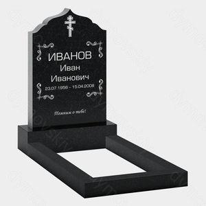 Памятник на могилку Наро-Фоминск памятники на могилу в тольятти фото и цены