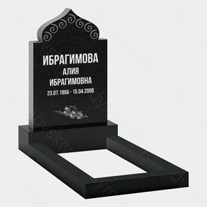 Памятники недорогие фото к памятники челябинск цены екатеринбург