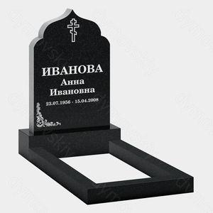 купить памятник на кладбище Мамадыш