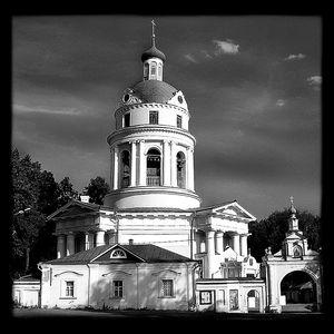 Заказать памятник дешево церковь памятники на могилу цена у 2018