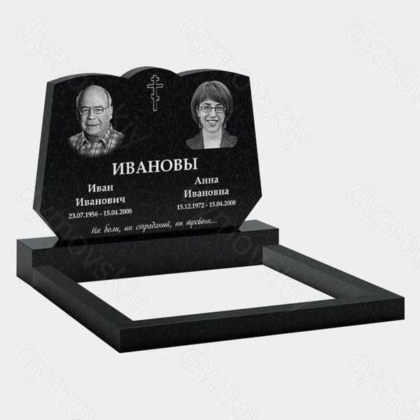 Купить памятник в воронеже на могилу скидки памятники в омске цены эльдорадо